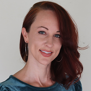 Danielle Petrak