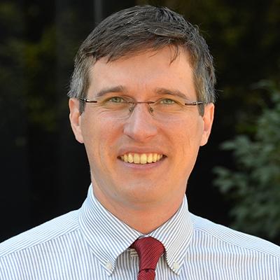Kevin Bandura